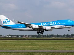 747-400 Freighter